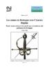 Mémoire Armes _ Julien Le Lec.pdf