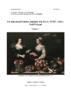 LAFERTE- Vol.1 .pdf