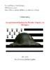 2018_MM2_AUBRY_C..pdf