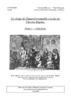 2014_MM2_JAFFRENOU_A.pdf